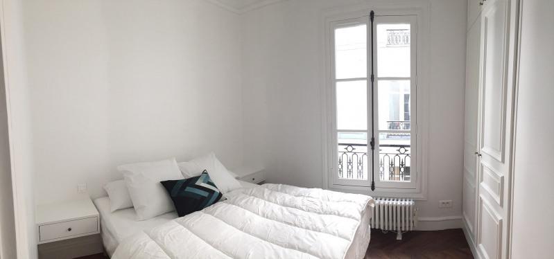 Location appartement Neuilly-sur-seine 2100€ CC - Photo 5