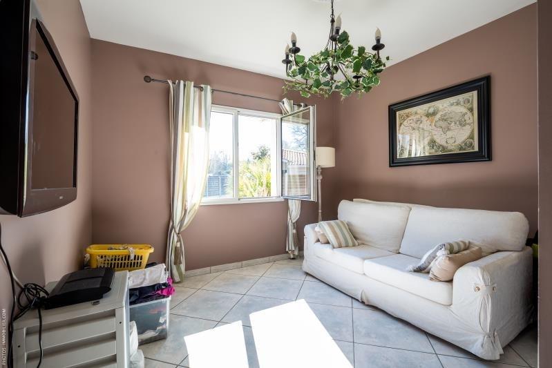 Deluxe sale house / villa Le haillan 799000€ - Picture 4