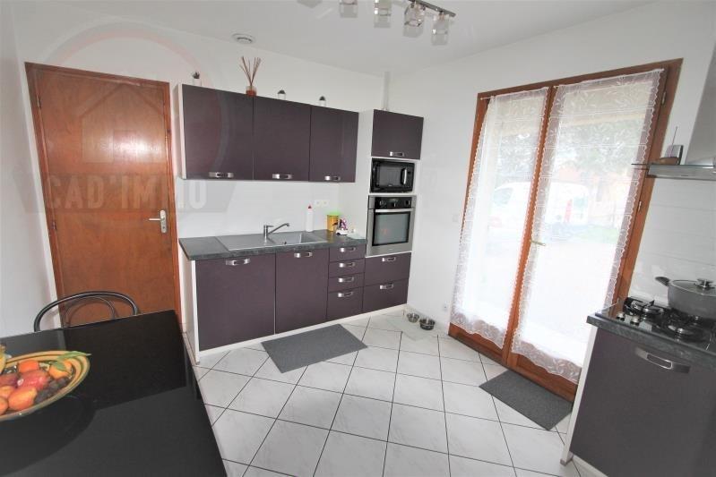 Sale house / villa Cours de pile 179000€ - Picture 2