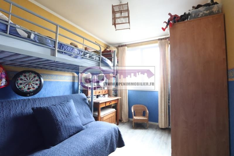 Vente appartement Epinay sur seine 180000€ - Photo 4