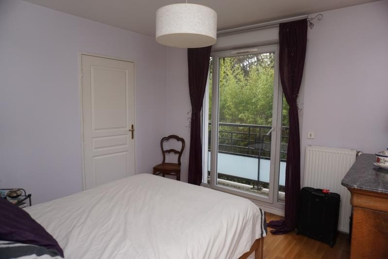 Sale apartment Ste foy les lyon 420000€ - Picture 5