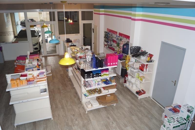 Sale shop Beziers 148000€ - Picture 4