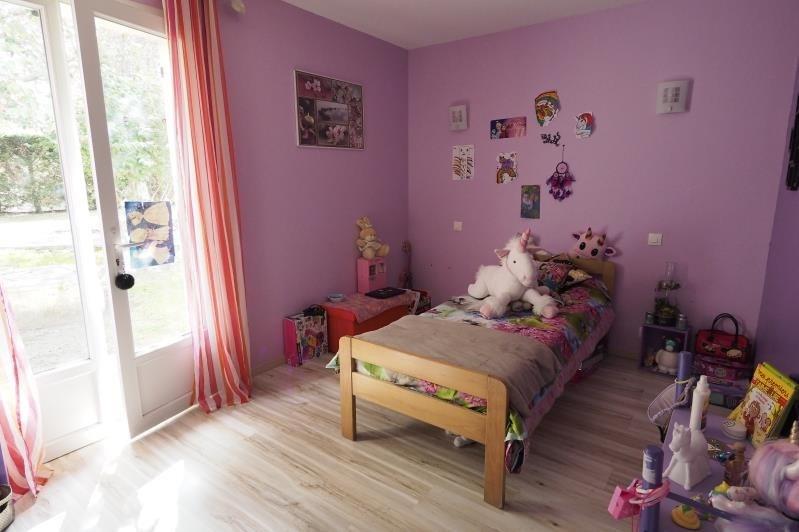 Sale house / villa Cavignac 345000€ - Picture 11