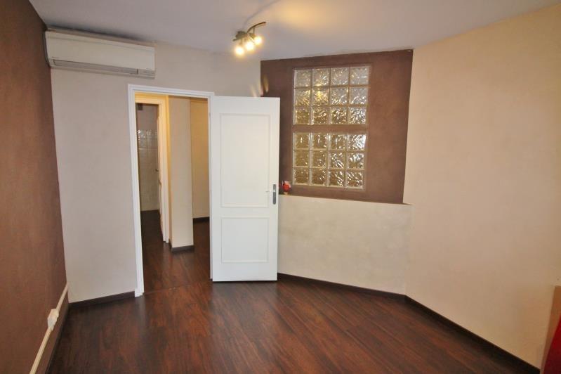Vente appartement Peymeinade 150000€ - Photo 8