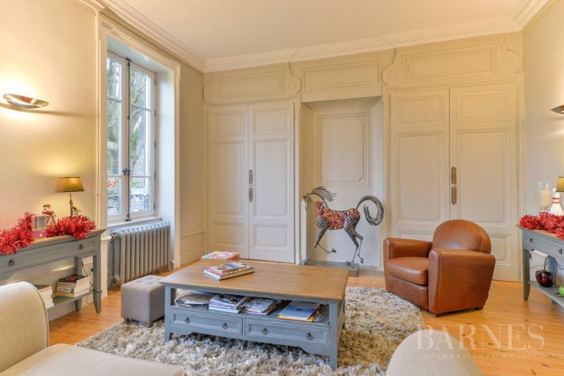Deluxe sale house / villa Collonges-au-mont-d'or 1750000€ - Picture 4