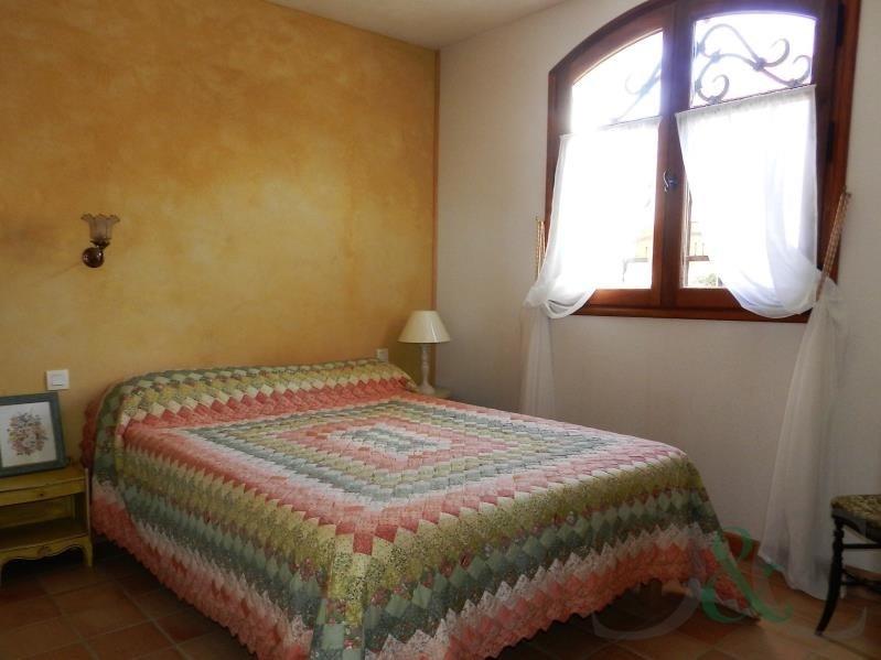 Vente appartement Le lavandou 375000€ - Photo 3
