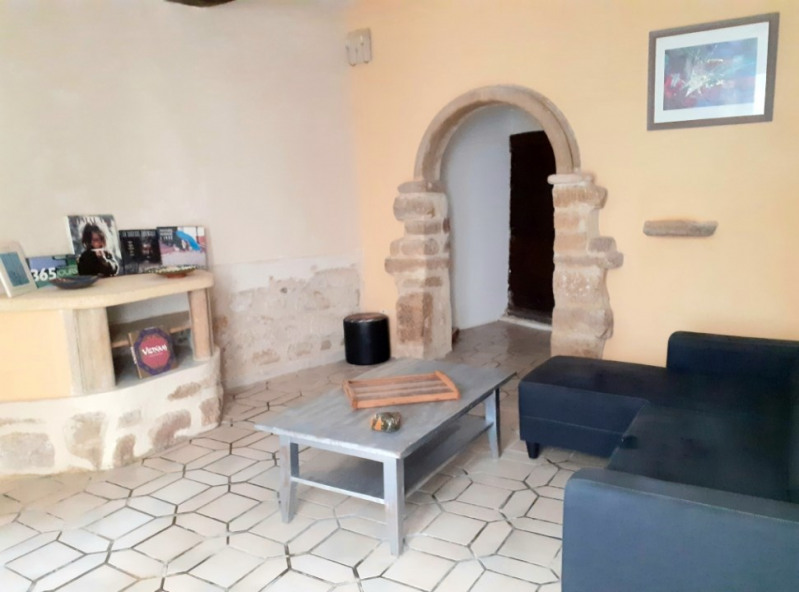 Investment property house / villa Alleins 393 000€ - Picture 16