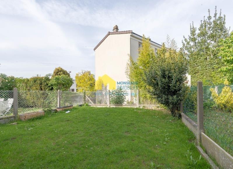 Vente maison / villa Epinay sur orge 277000€ - Photo 1