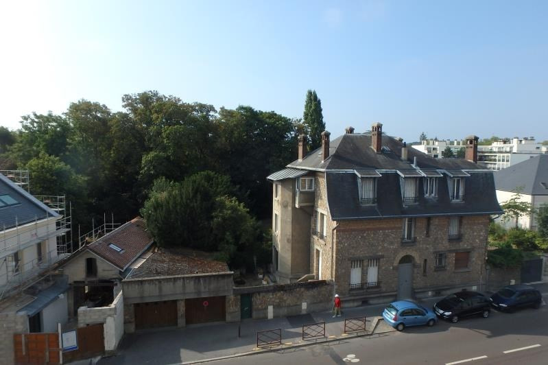 Location appartement Versailles 1 390€ CC - Photo 4