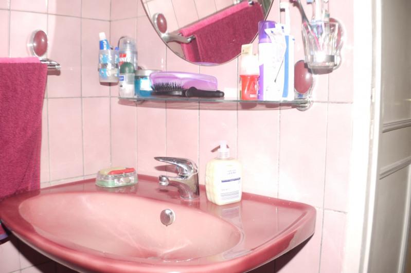 Rental apartment Marseille 9ème 800€ CC - Picture 8