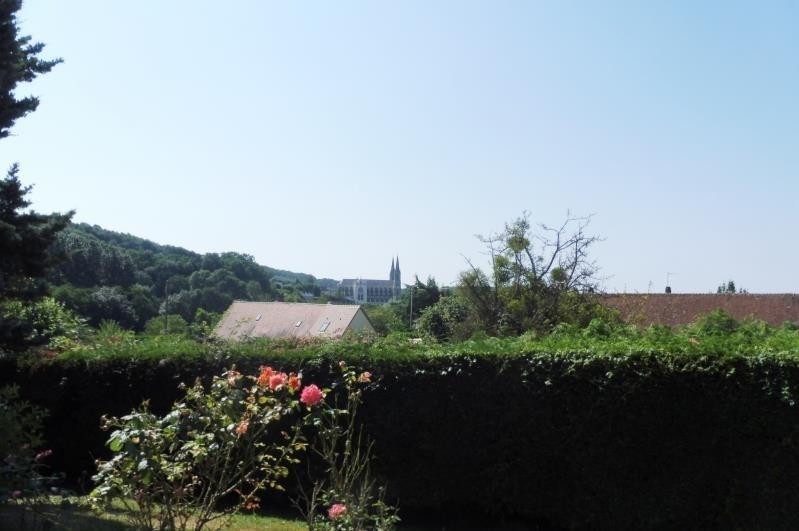 Sale house / villa La chapelle montligeon 149900€ - Picture 10