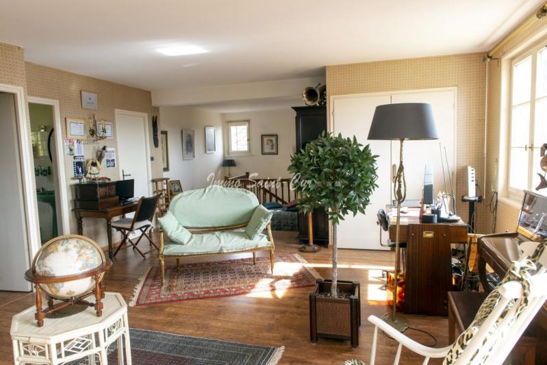 Vente maison / villa St cyr au mont d'or 1248000€ - Photo 11
