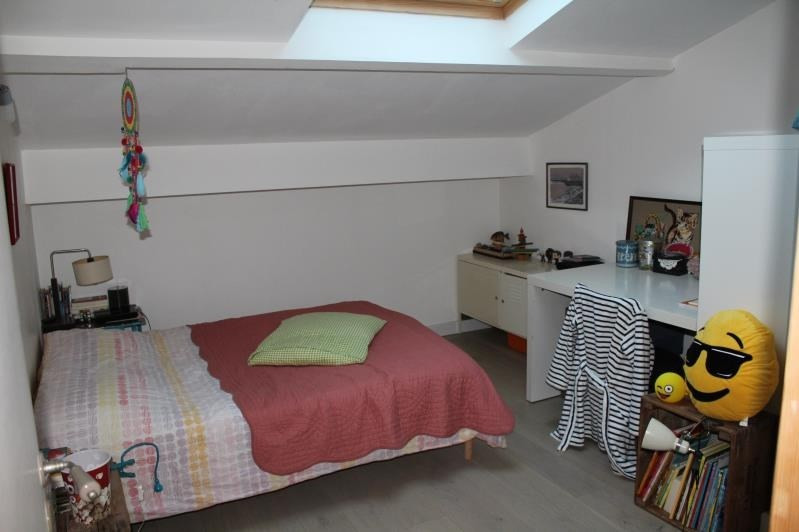 Vente maison / villa Colombes 550000€ - Photo 5