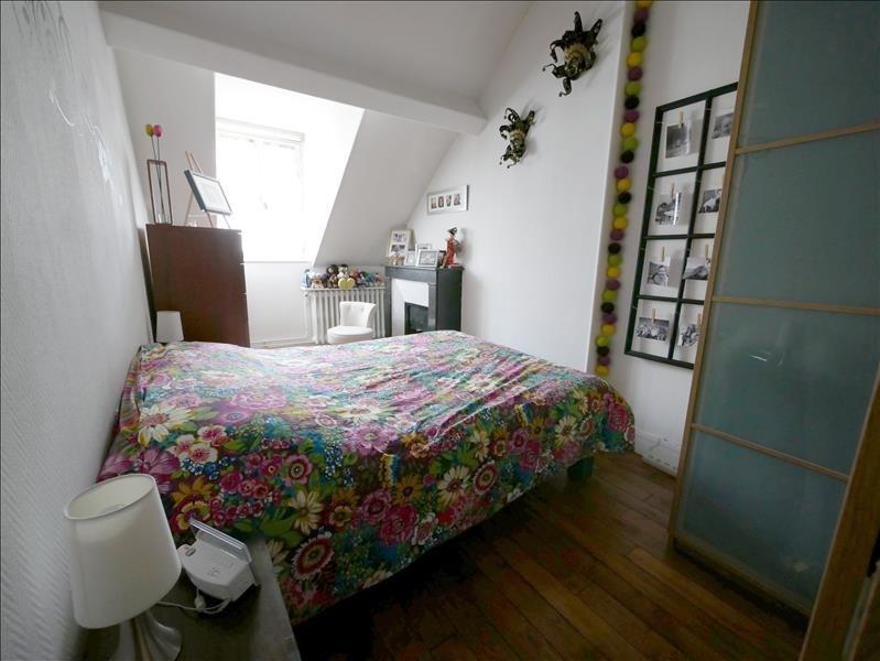 Vente appartement Garches 335000€ - Photo 6