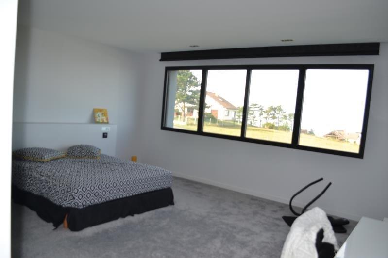 Vente de prestige maison / villa St come de fresne 995000€ - Photo 6