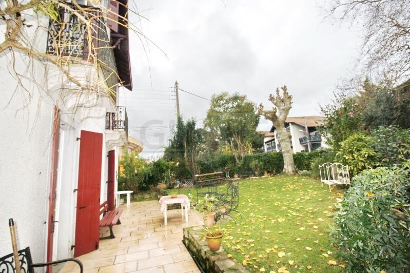 Vente de prestige maison / villa Bayonne 790000€ - Photo 2