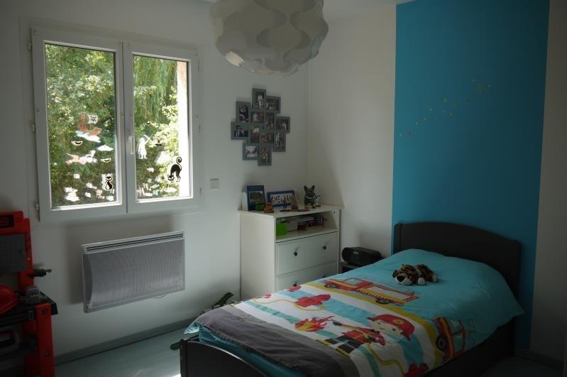 Sale house / villa Vienne 347000€ - Picture 10
