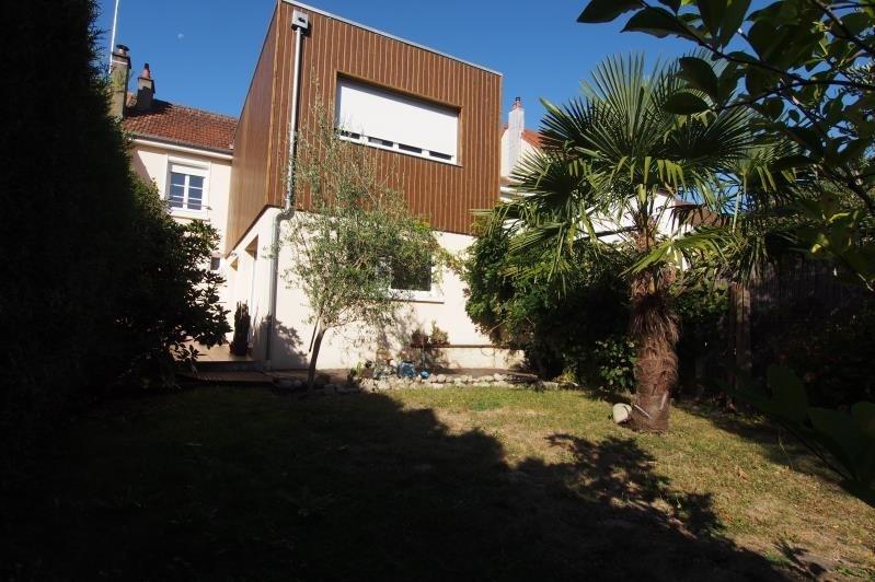Vente maison / villa Le mans 229200€ - Photo 8