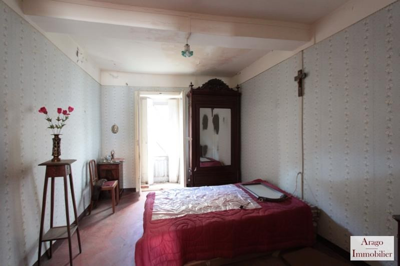 Sale house / villa Rivesaltes 70 600€ - Picture 9