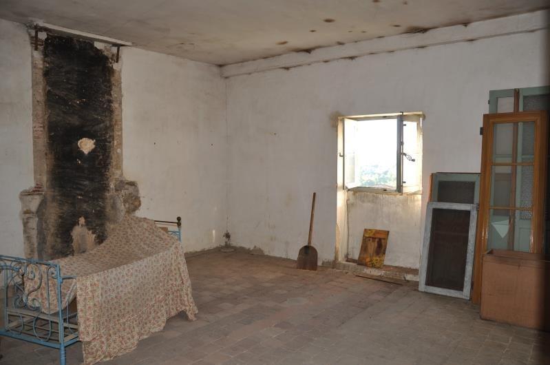 Vente appartement Liergues 64000€ - Photo 2