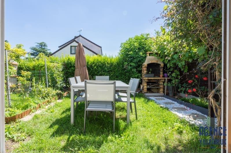 Vente maison / villa Villepreux 296000€ - Photo 3