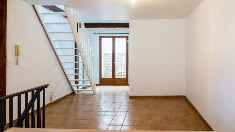 Vente maison / villa Pau 158 500€ - Photo 3