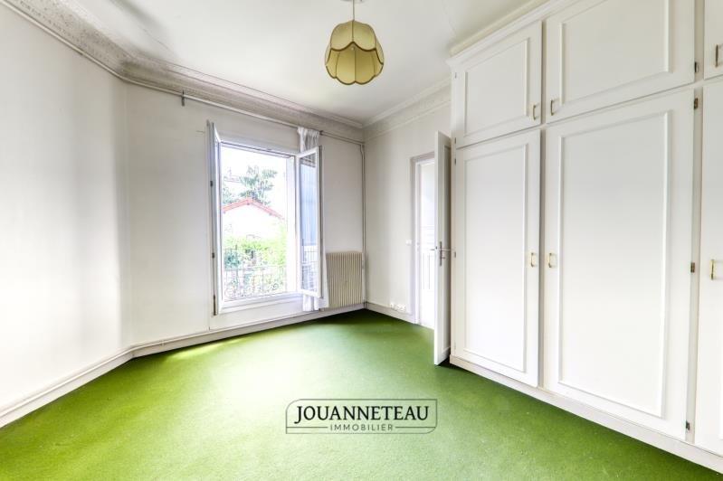 Vente appartement Vanves 395200€ - Photo 3
