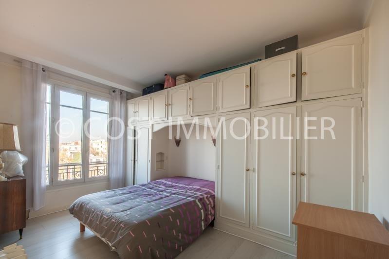 Venta  apartamento La garenne colombes 218000€ - Fotografía 3