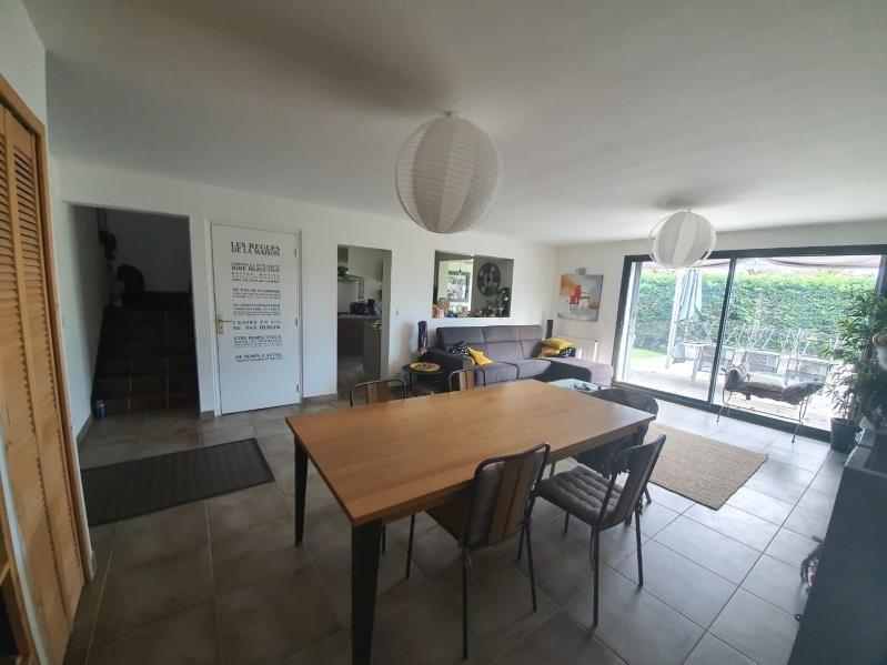 Deluxe sale house / villa Lons 299000€ - Picture 1