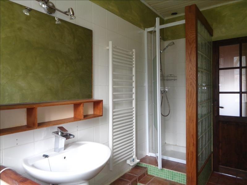 Vente maison / villa Briis sous forges 199000€ - Photo 5