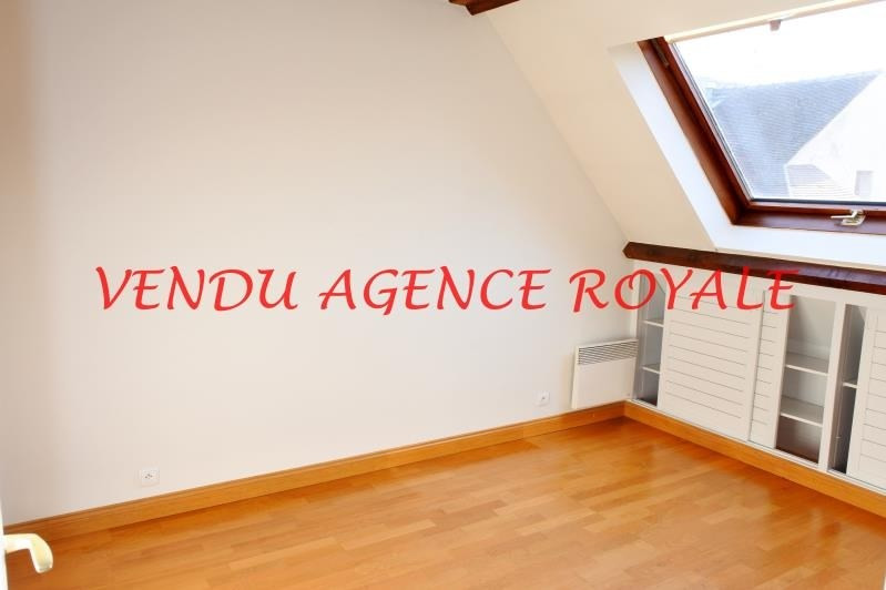 Vente appartement St germain en laye 720 000€ - Photo 4