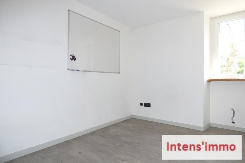 Vente maison / villa Peyrins 127 000€ - Photo 5