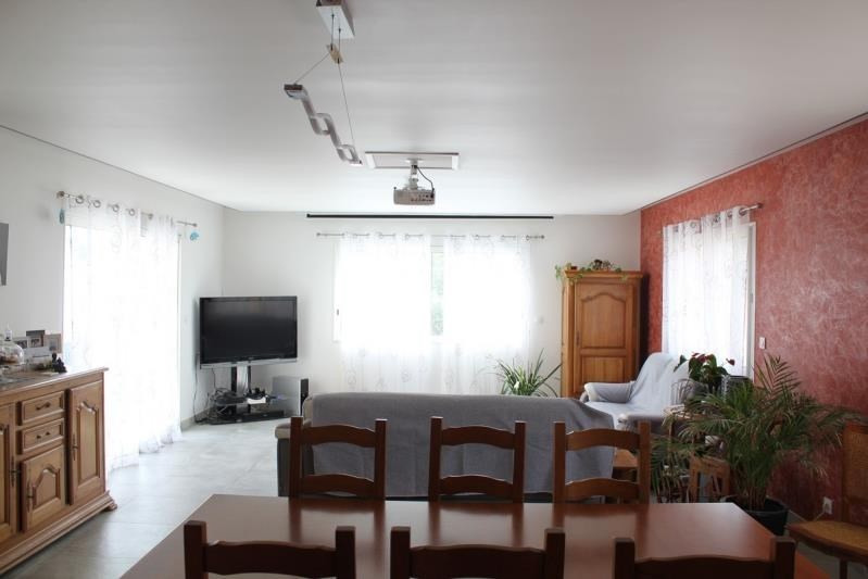 Sale house / villa Lirac 380 000€ - Picture 3