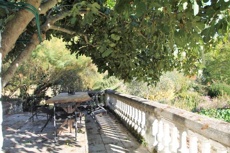 Vente maison / villa Vulaines-sur-seine 790000€ - Photo 5
