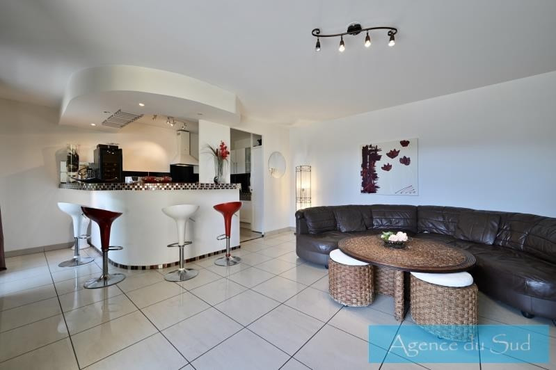 Vente appartement La ciotat 375000€ - Photo 3
