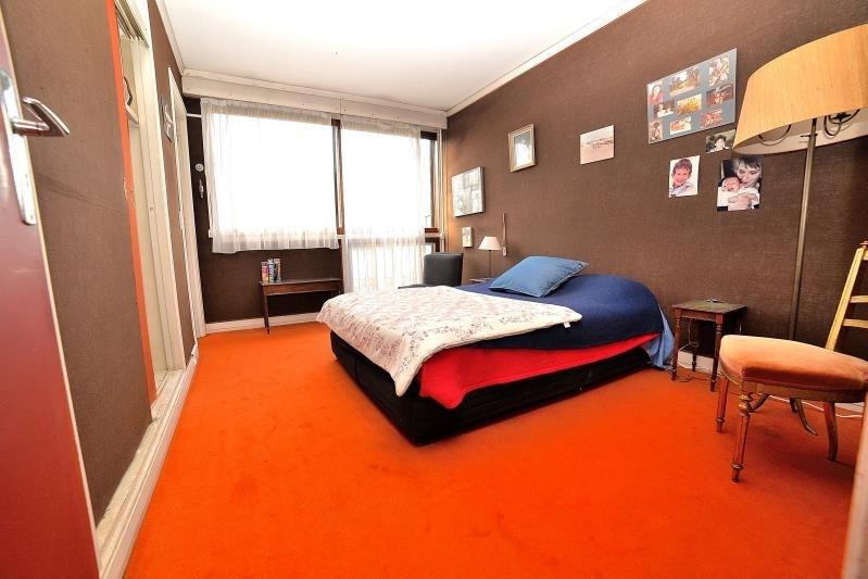 Deluxe sale apartment La celle-saint-cloud 750000€ - Picture 7