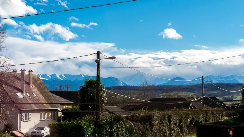 Vente maison / villa Soumoulou 255500€ - Photo 1