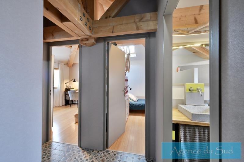 Vente appartement Cassis 499000€ - Photo 6