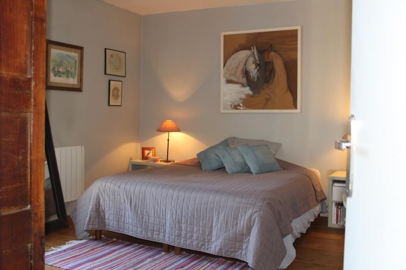 Vente appartement Fontainebleau 329 000€ - Photo 2