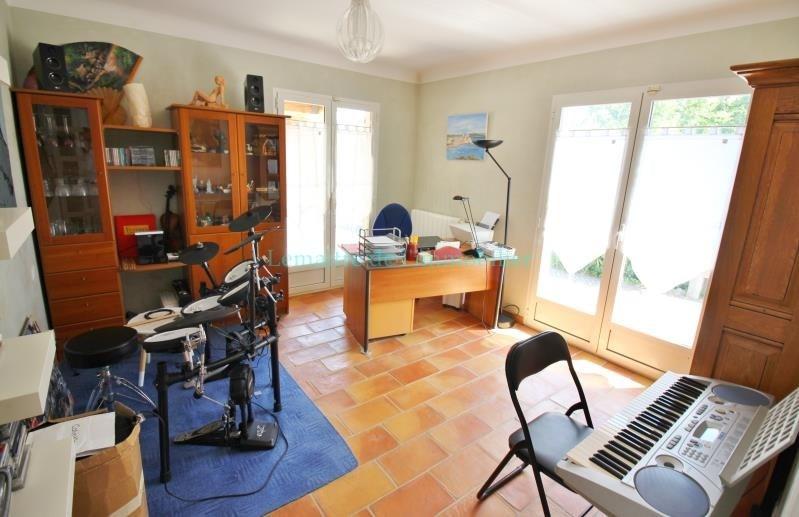Vente maison / villa Peymeinade 450000€ - Photo 12