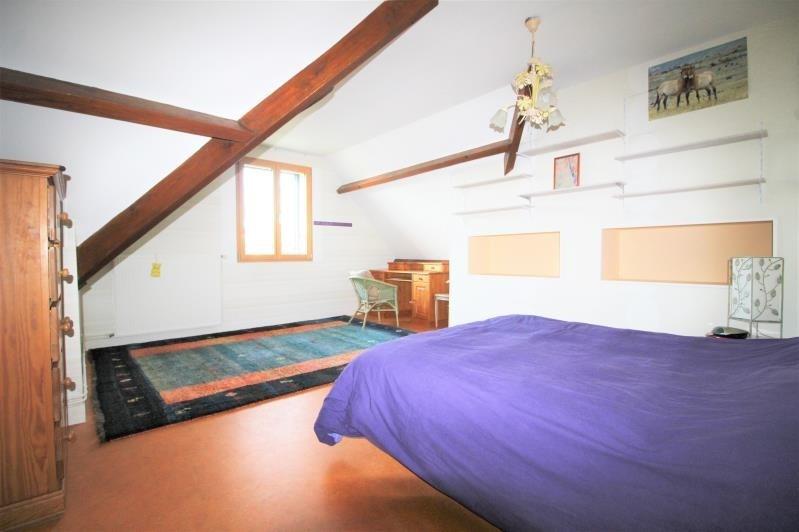 Vente de prestige maison / villa Croissy sur seine 1490000€ - Photo 9