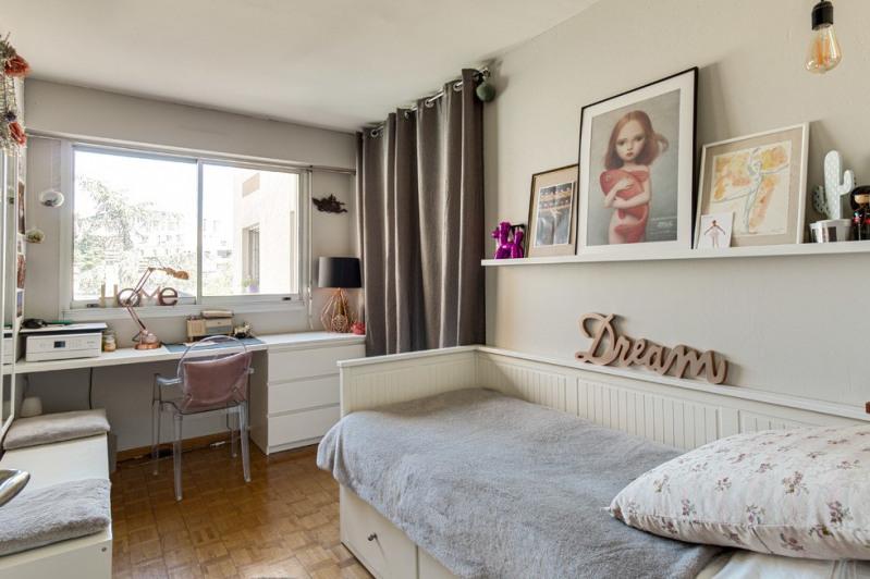 Vente de prestige appartement Paris 18ème 1245000€ - Photo 11