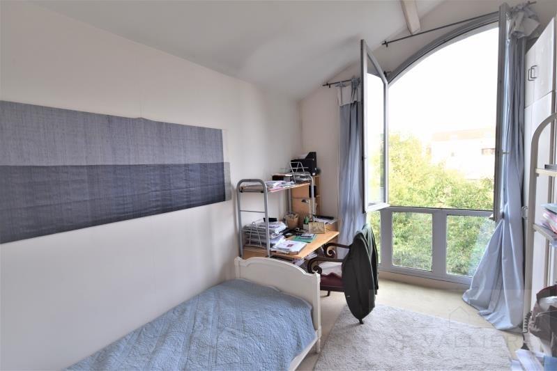 Vente de prestige maison / villa Nanterre 1575000€ - Photo 5