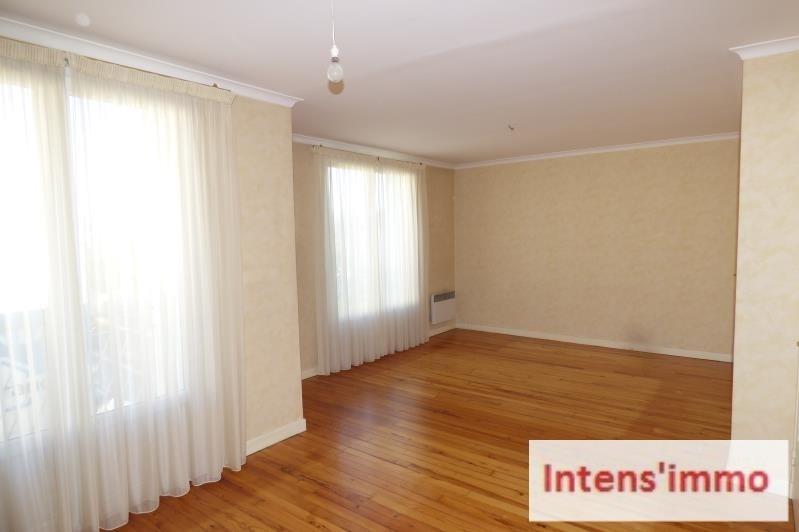 Sale apartment Bourg de peage 99500€ - Picture 1