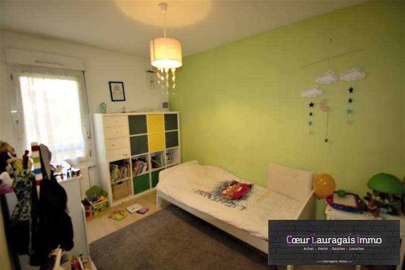 Vente appartement Toulouse 221000€ - Photo 8