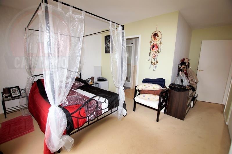 Vente maison / villa Bergerac 207750€ - Photo 6