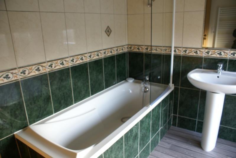 Location maison / villa Villemereuil 650€ CC - Photo 3