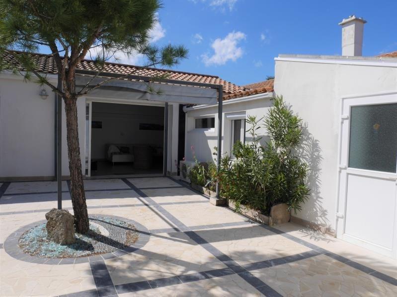 Vente maison / villa Olonne sur mer 244500€ - Photo 1