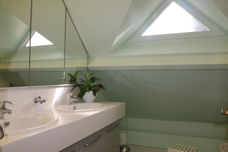 Sale house / villa Chavenay 825000€ - Picture 7