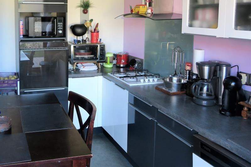 Sale house / villa Nevers 120000€ - Picture 3